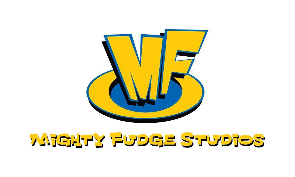 Mighty Fudge