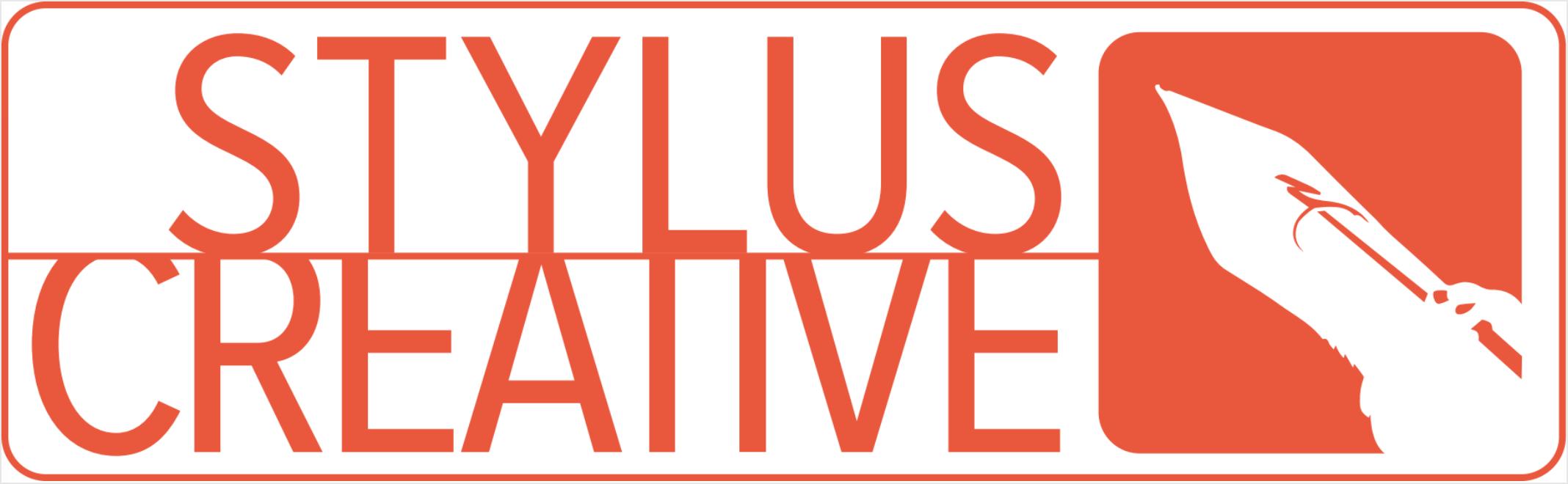 Stylus Creative