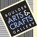 Boulder Arts and Crafts