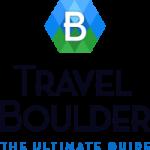 Travel Boulder