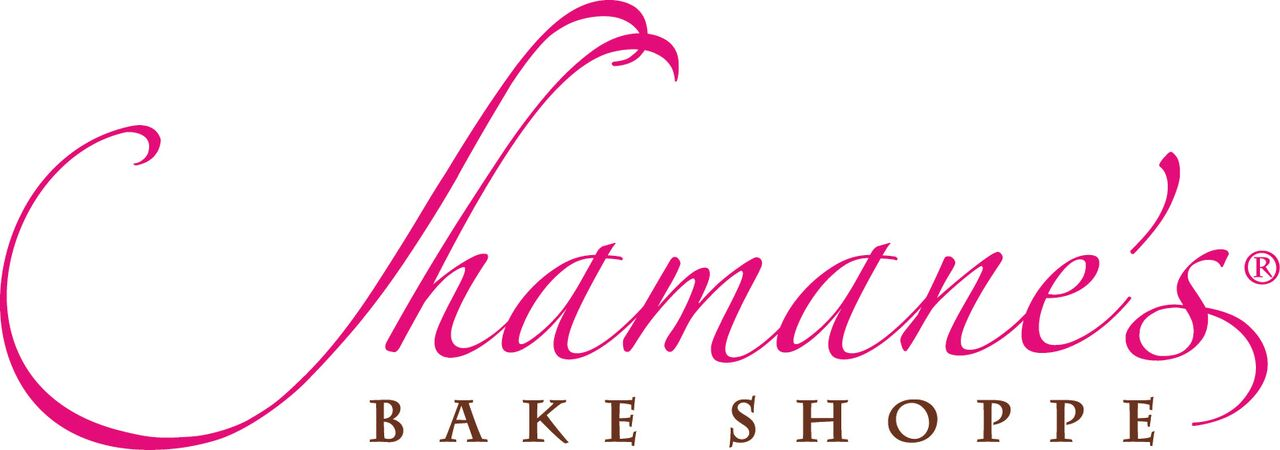 Shamanes Bake Shoppe