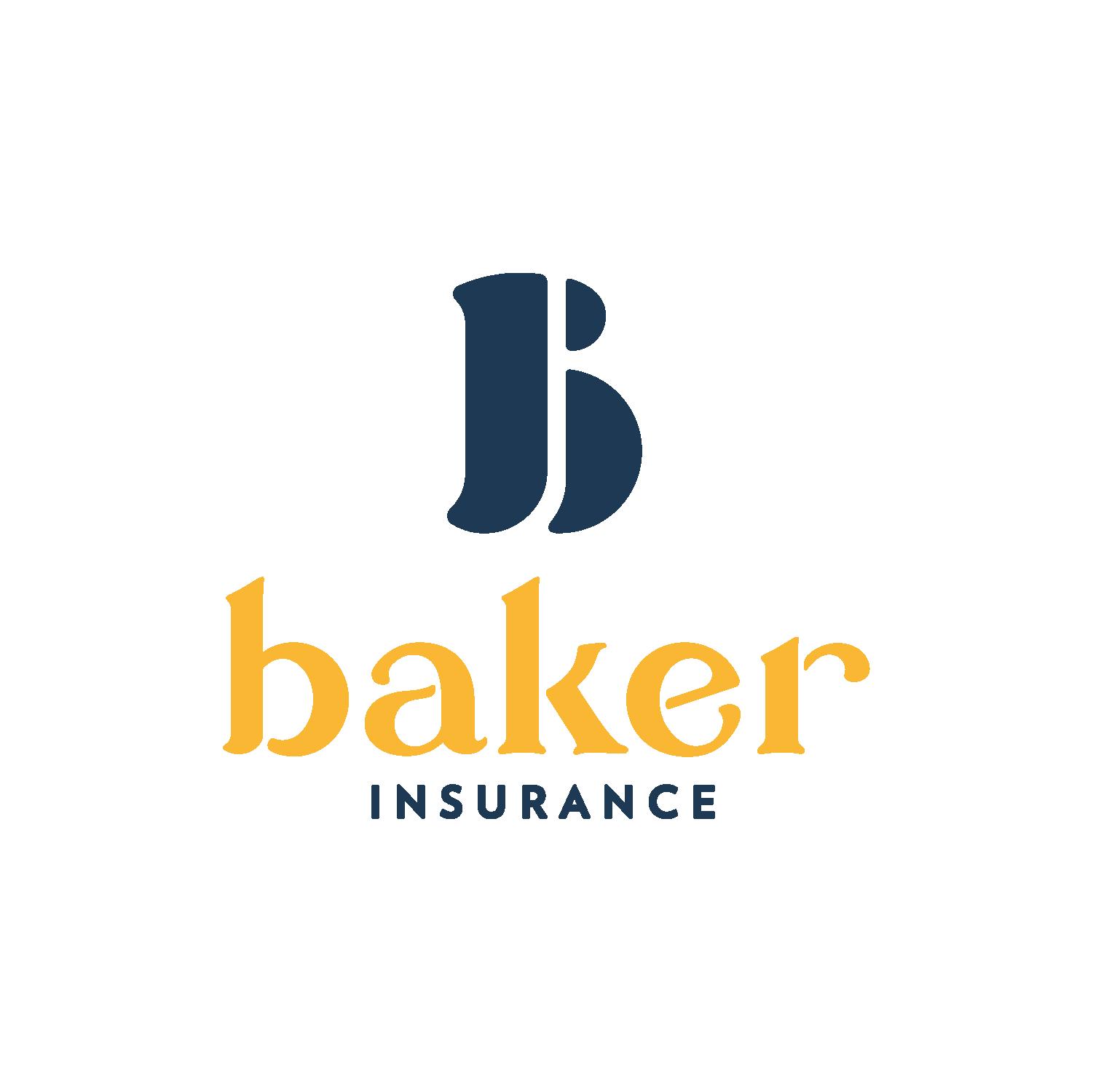Baker & Associates